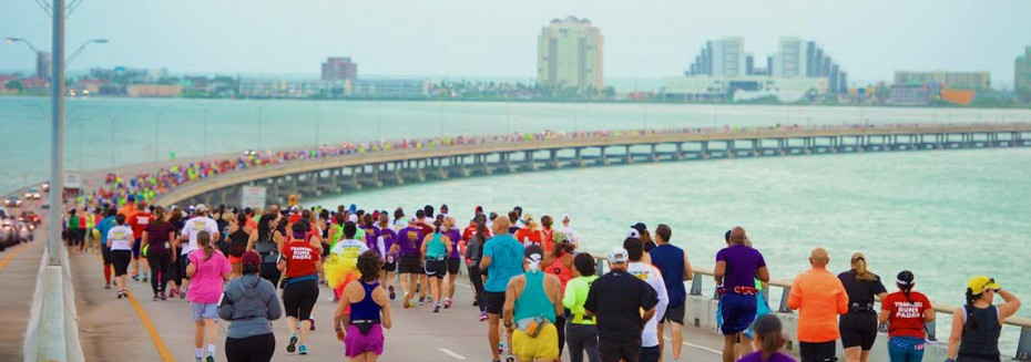 south-padre-island-fun-marathon-2