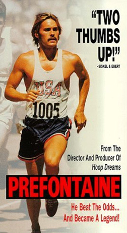 jared_leto_greatest_running_movies_ever
