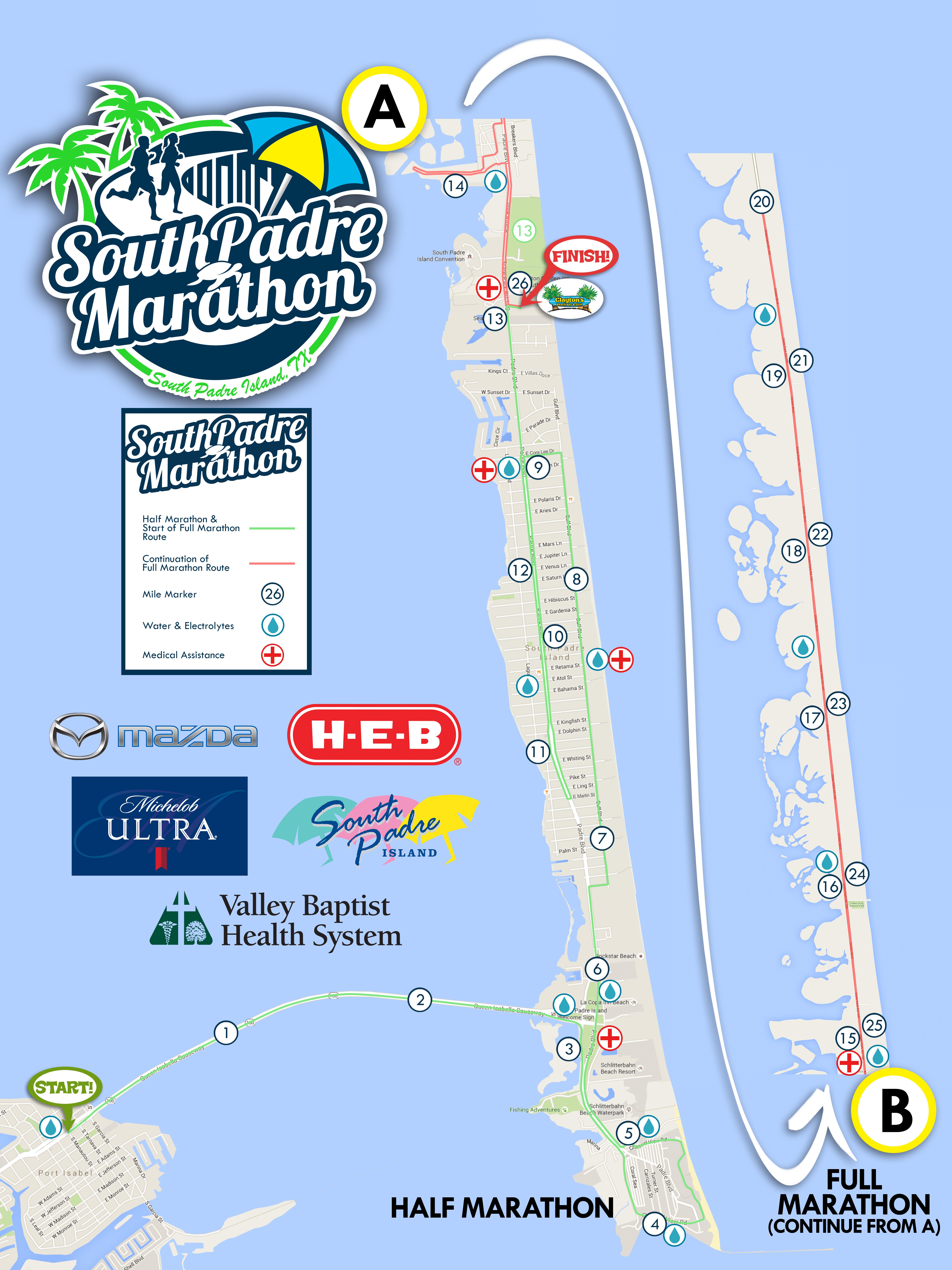 SPI_marathon_map_2016